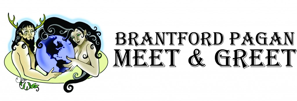 Brantford Pagan Meet & Greet