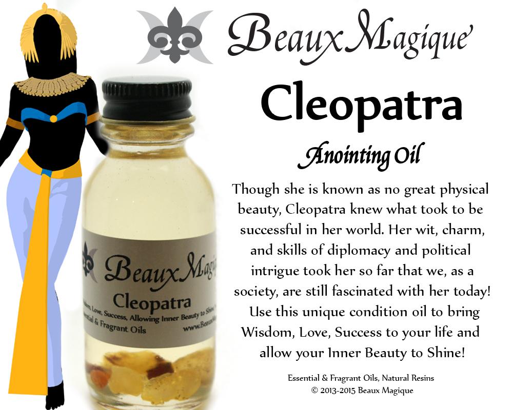 Cleopatra5
