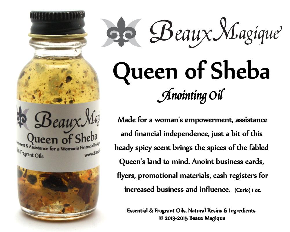 QueenOfSheba5