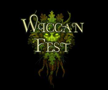 Wic-Can Fest