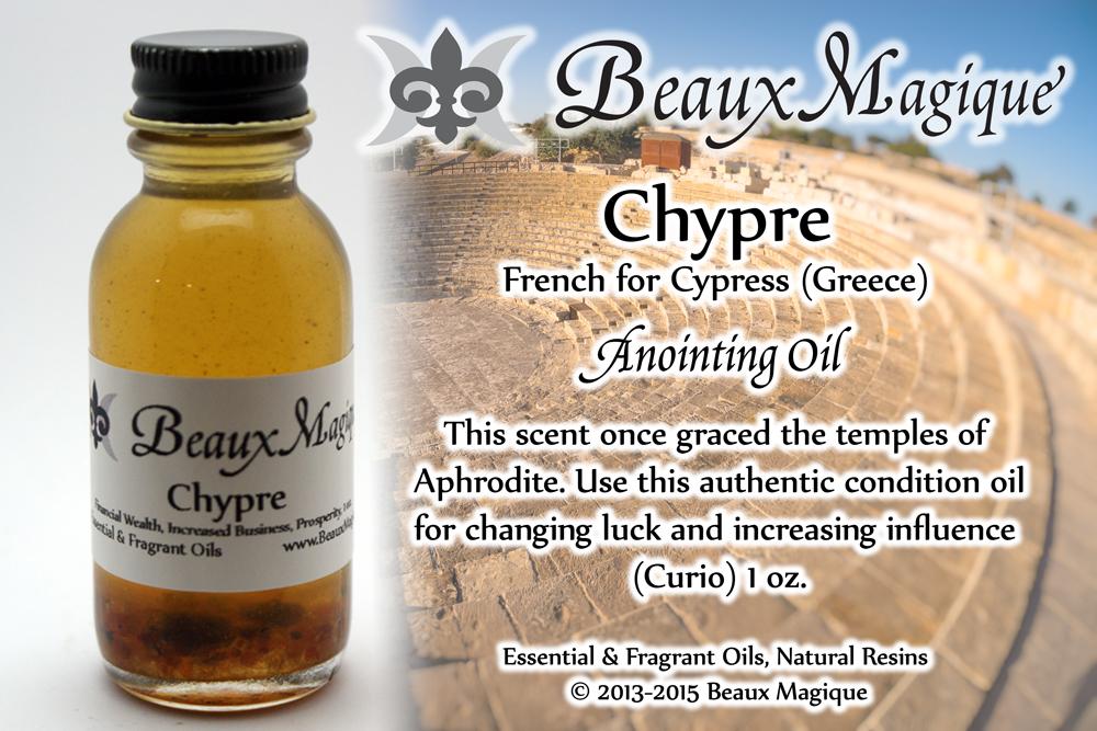chypre5