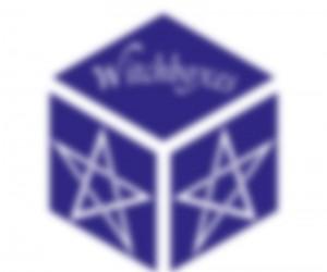 box_logodev_blur